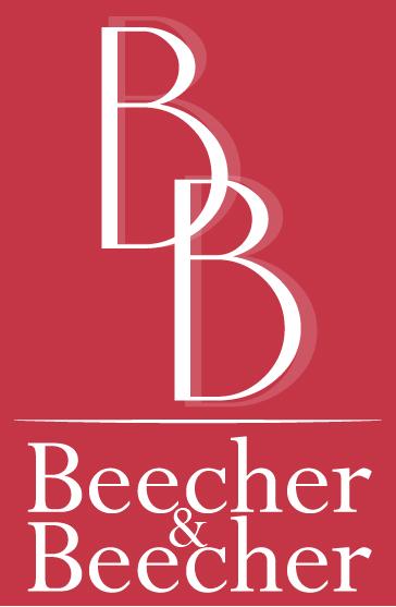 Beecher & Beecher Logo