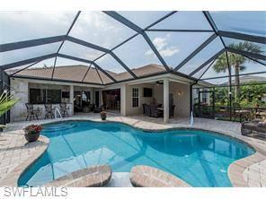 Delasol Naples Florida Realty Times