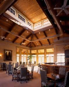 Olde Florida Clubhouse