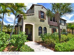 condos for sale lely resort naples florida