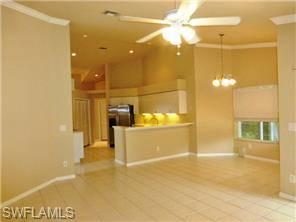 Naples Florida Homes For Sale In Longshore Lake