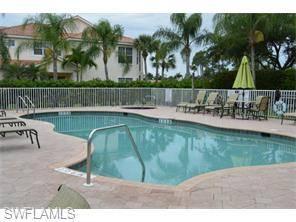 Naples Lakes Country Club Naples Florida Condos For Sale