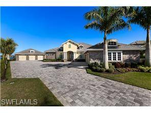 Homes For Sale In The Quarry Naples Florida