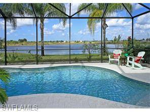 Valencia country club naples florida homes for sale for Public swimming pools in naples florida
