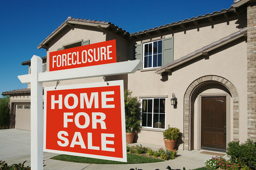 Southern california foreclosed homes for sale nov 14 for Foreclosed homes in southern california