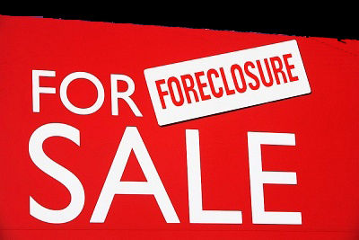 Foreclosed Homes For Sale In Los Angeles County