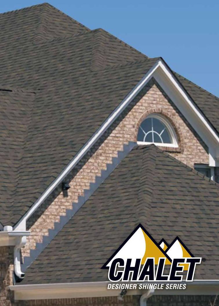 Buyers Beware Of Hidden Roof Issues Atlas Chalet Shin