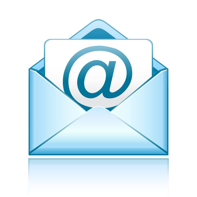 how big a pdf file can i email