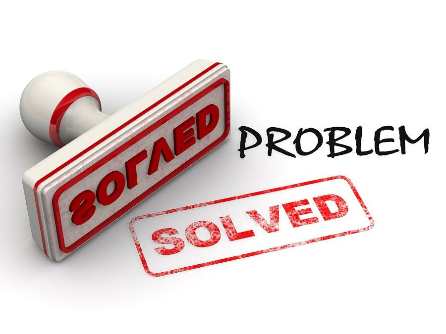 Are You a Problem Creator or Problem Solver?