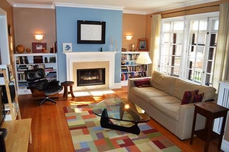 906 Oak St Winnetka Custom Luxury Home Will Wow You