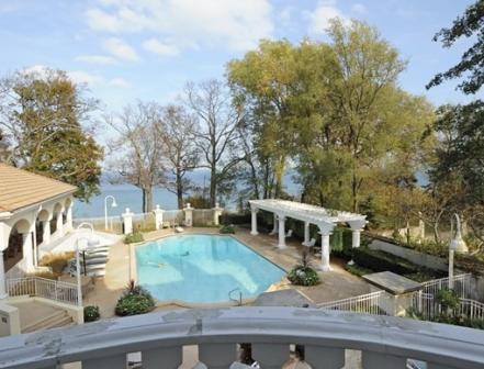 The 10 Most Expensive Homes In Winnetka The North Sho