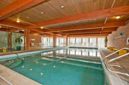 Meadowlake arbor lane condos in northfield il - Northfield swimming pool timetable ...