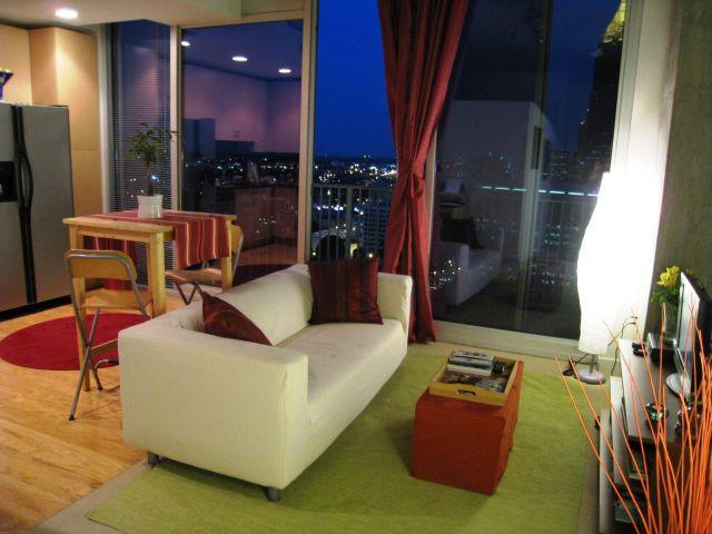 Where Can I Buy Furniture For My Midtown Atlanta Condo Ikea