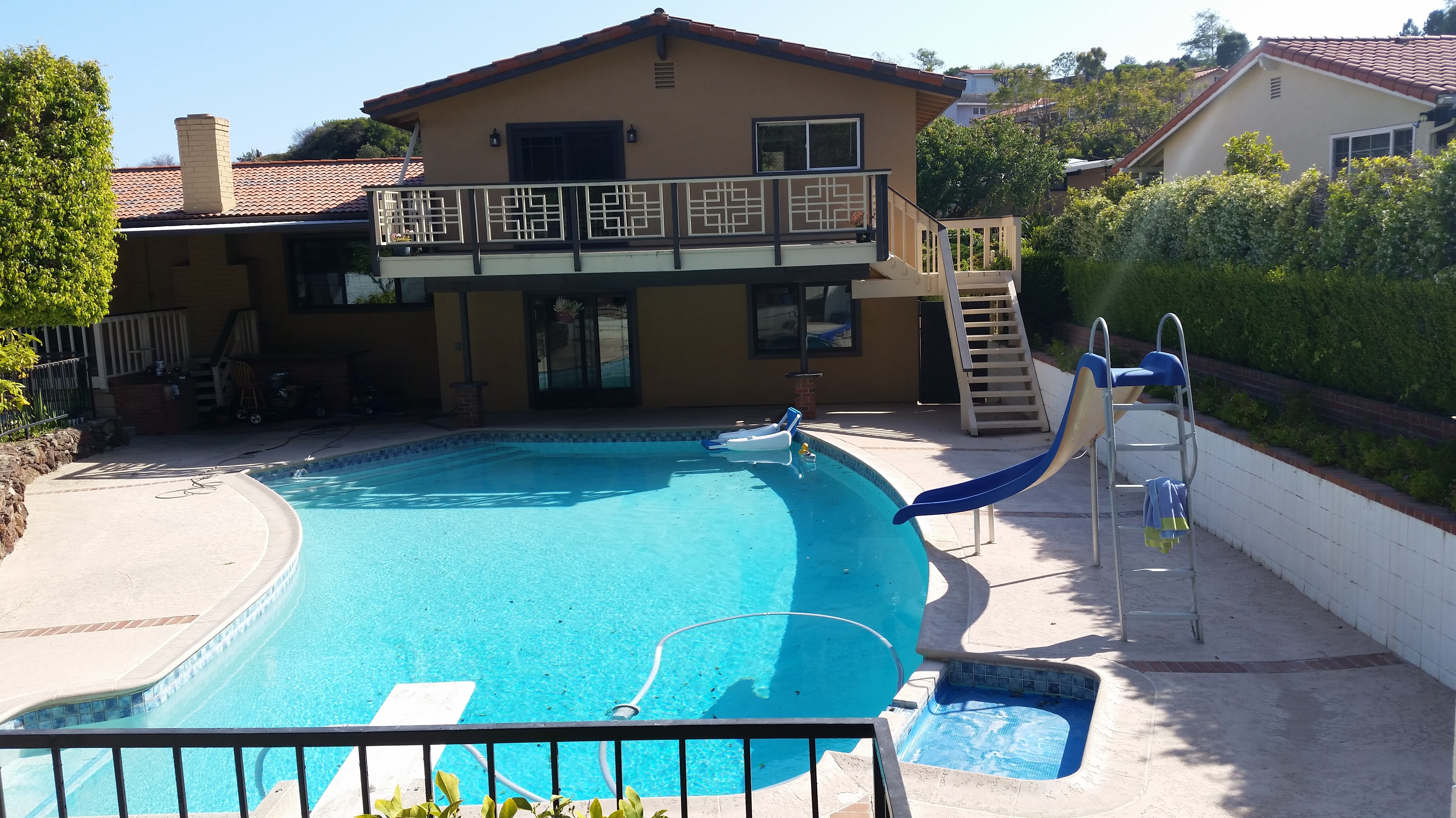 home tour may 7th 1 pm to 4 37 pm rancho palos verdes