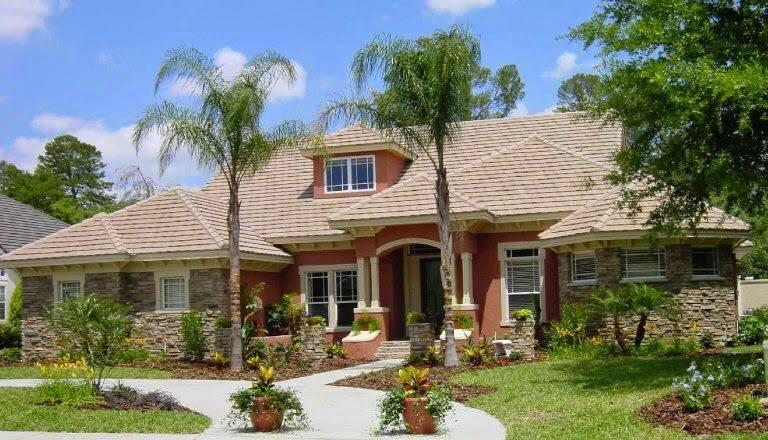 How do i find a true custom home builder for Find custom home builder