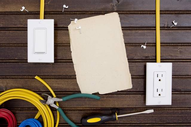 The Dangers of Bad Electrical Work