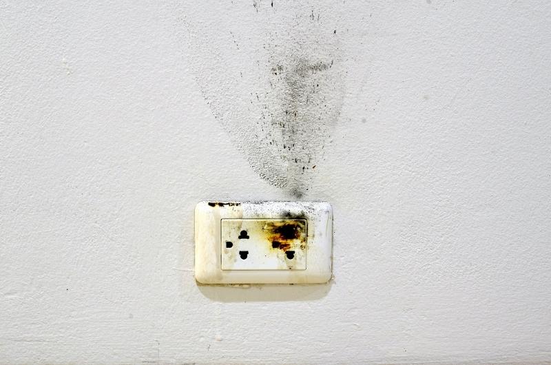 Avoid DIY Electrical Work