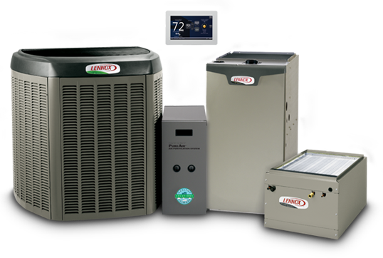 Romaniuk Heating and Air Conditioning
