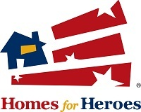 Homes For Heroes Lending Specialist Dennis Hearing Florida