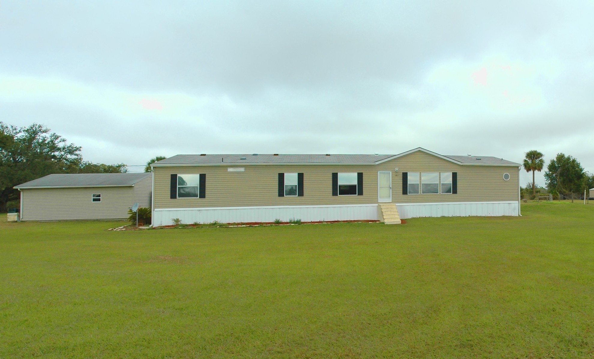 bedroom home for rent in st cloud florida