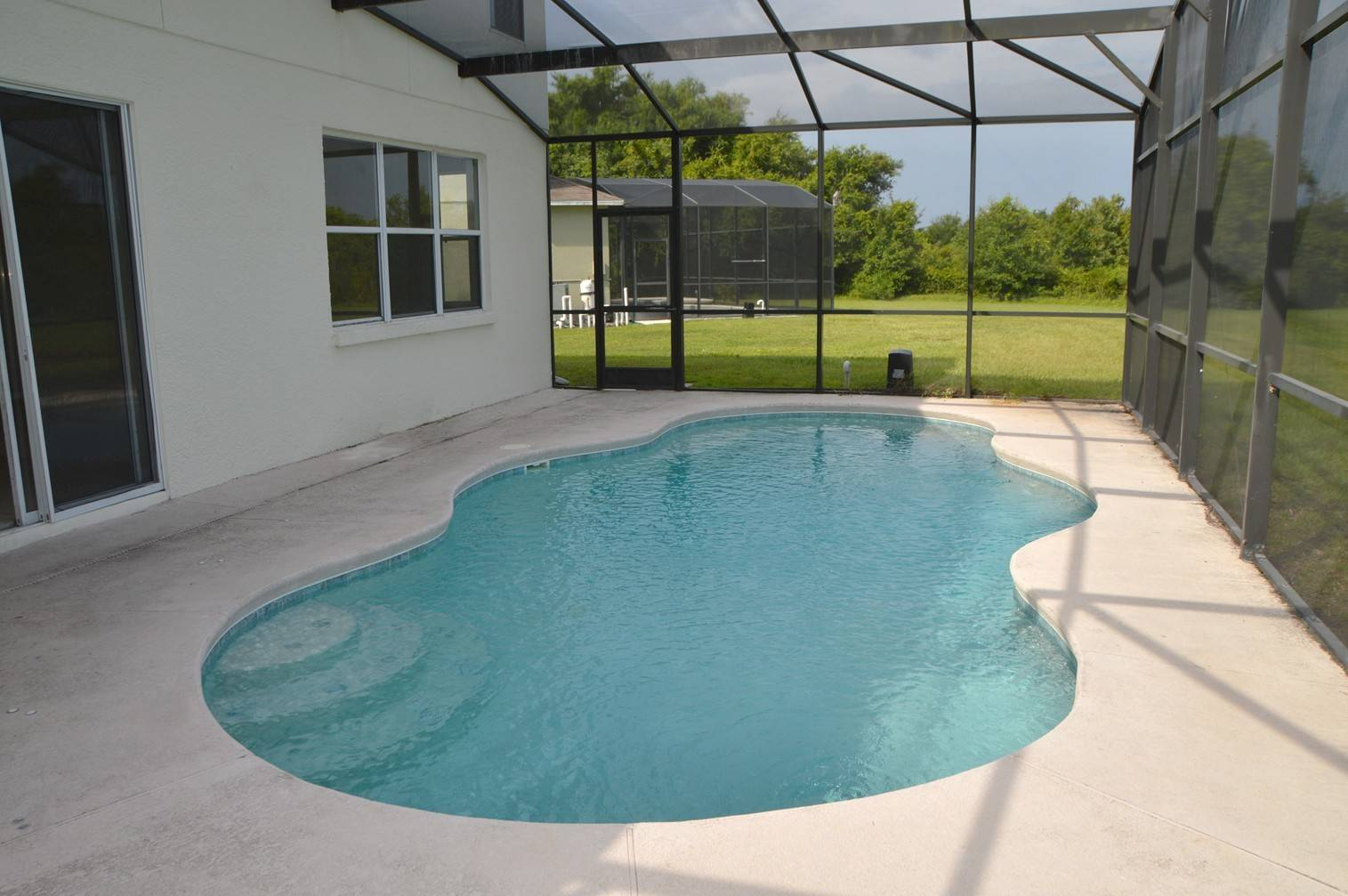 201 matties way kelly plantation destin florida pool for 5 bedroom homes for sale in florida