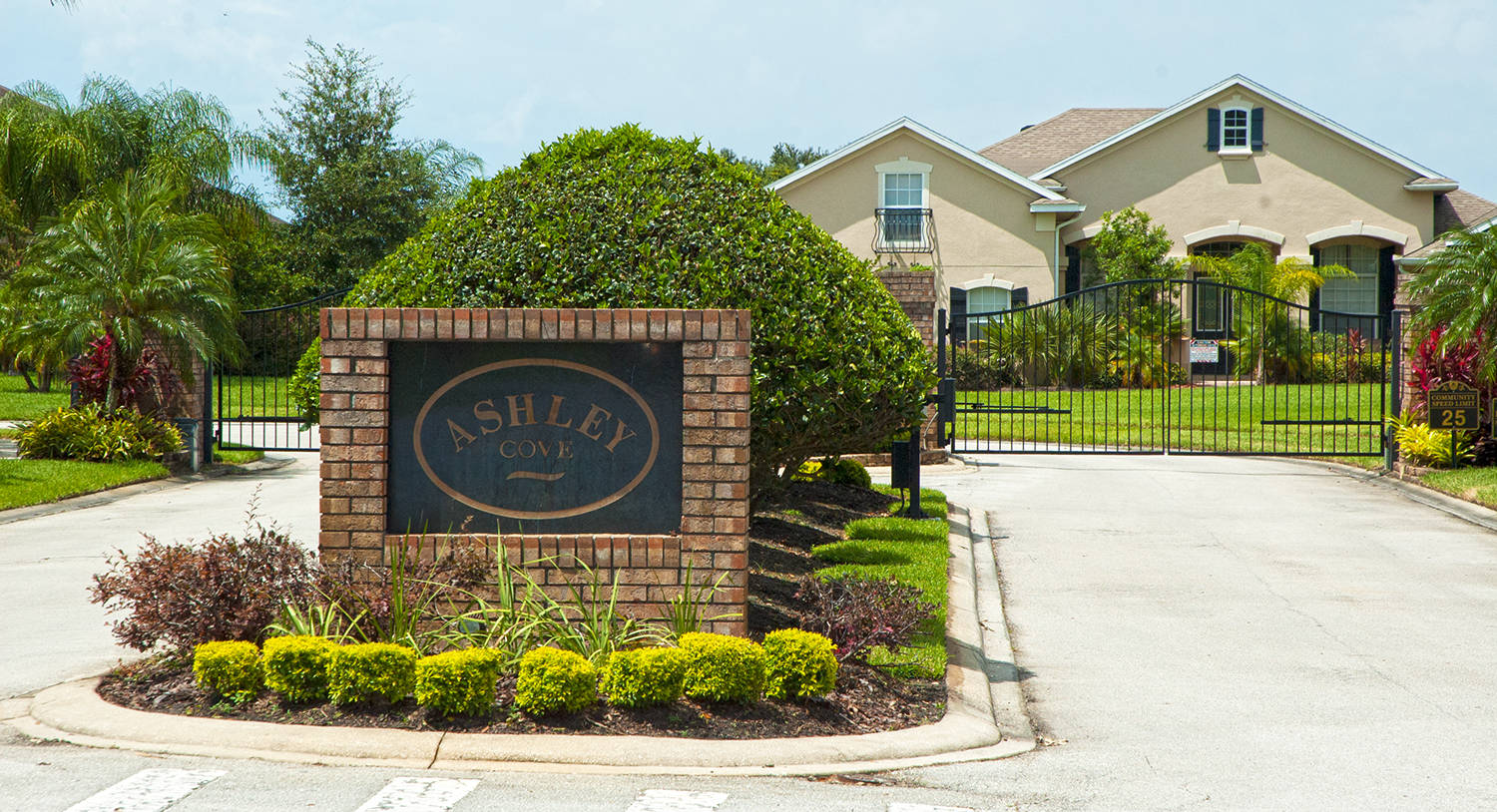 homes for sale in ashley cove kissimmee florida