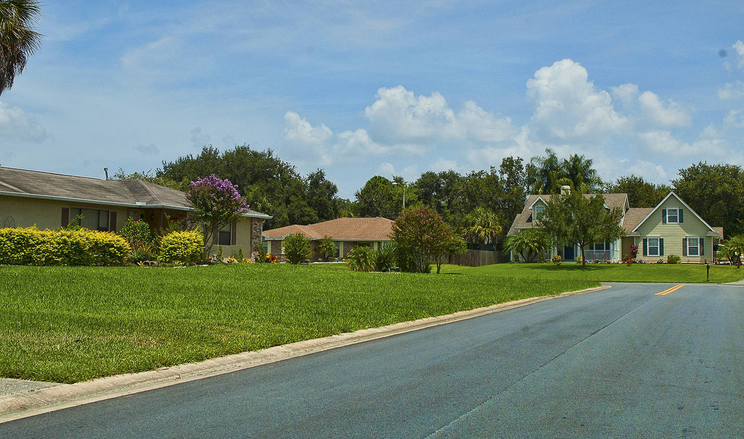 homes for sale in harbour oaks kissimmee florida