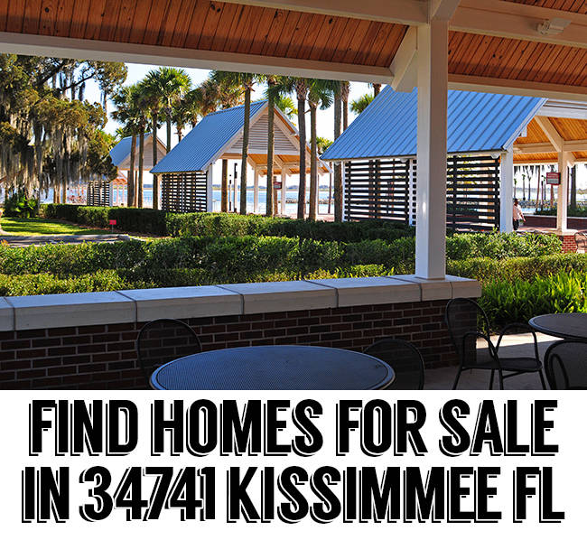 Astonishing Homes For Sale In 34741 Kissimmee Fl Beutiful Home Inspiration Semekurdistantinfo
