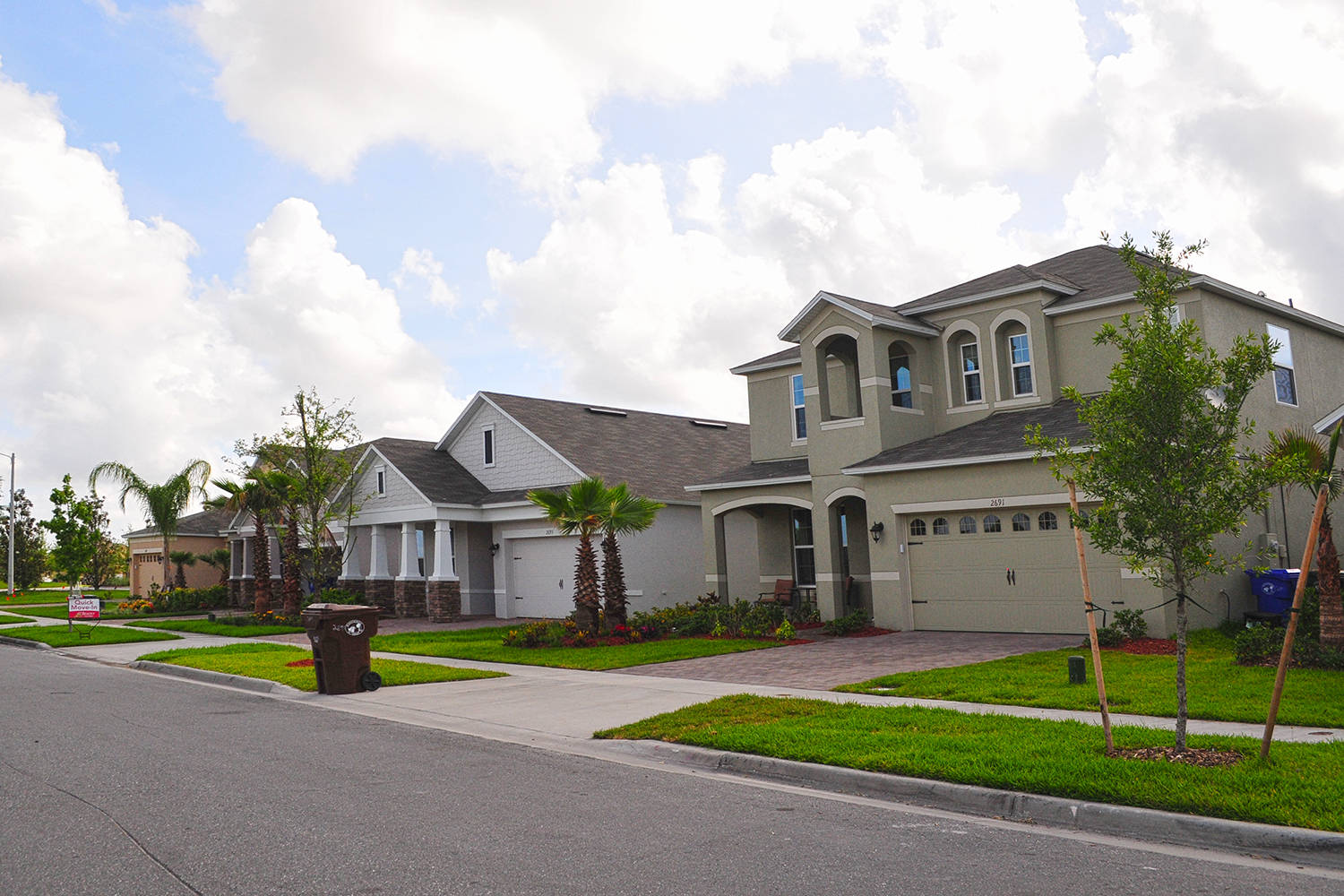 Video channel luxury real estate luxury homes for sale for Modern homes for sale in florida