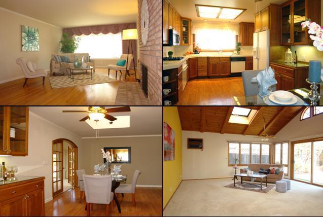 1470 Larkin Ave. San Jose home for sale image