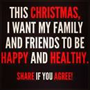 Christmas Happy Healthy Michelle Carr Crowe blog image.jpg