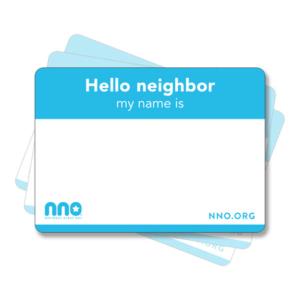 NNO hello neighbor image