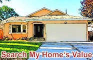 Search My Homes Value image