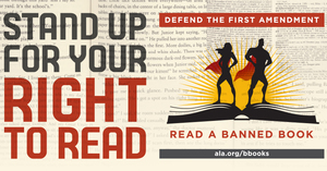 Stand Up for Your Right to Read image