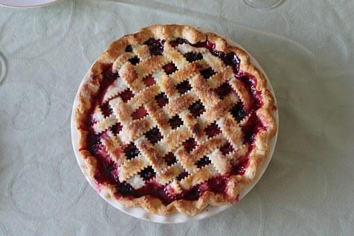 Cherry-pie-pixabay-image
