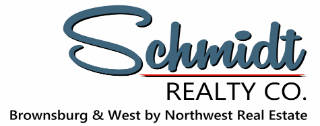Schmidt Realty Co - Brownsburg IN