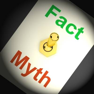 Real Estate CRM Myths
