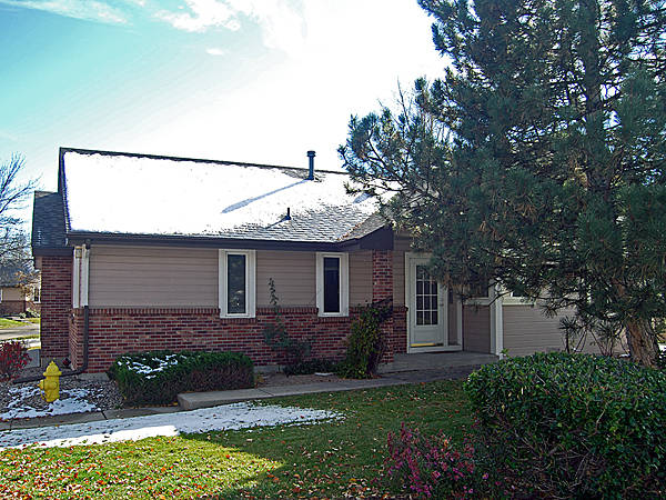 3500 Carlton Ave K-39, Fort Collins CO MLS 779290
