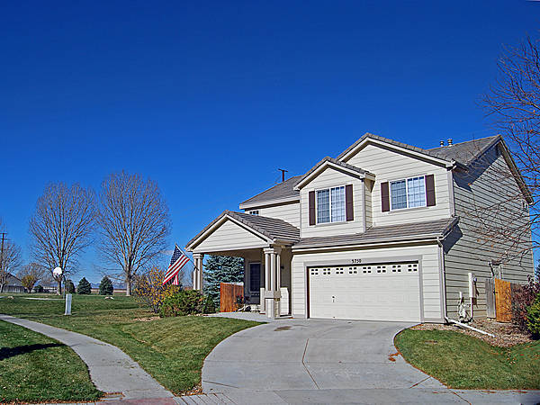 3750 Gardenwall Ct Fort Collins CO MLS# 778645