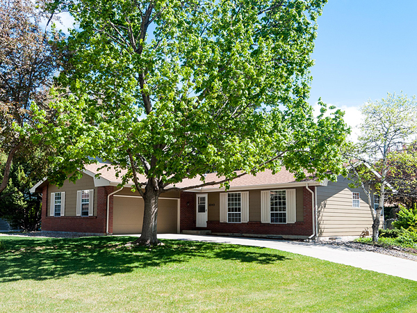 2242 Ouray Ct Fort Collins CO MLS# 818094
