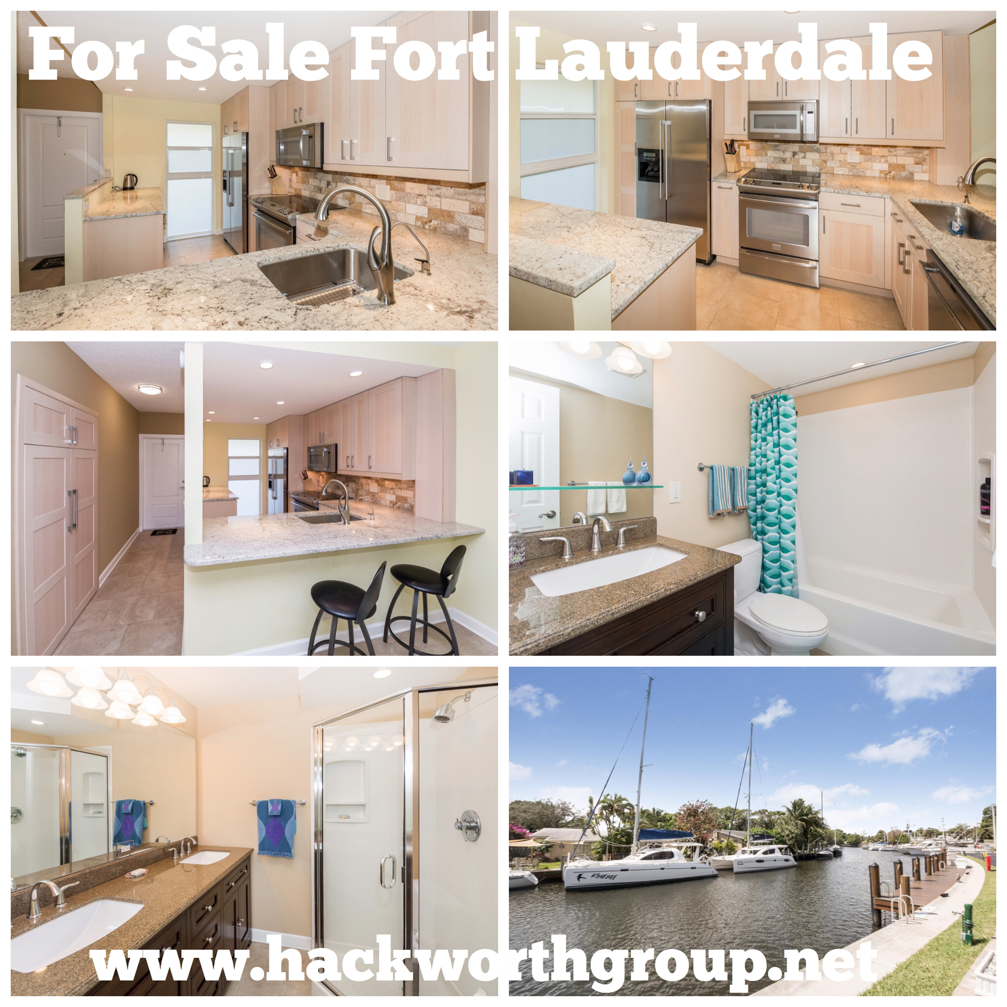 Fort Lauderdale Fort Condo for Sale Broward County Property search