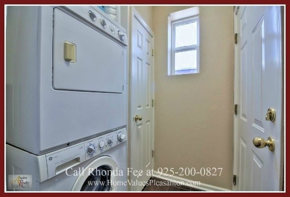 Real Estate Properties for Sale in Hayward CA - This condo unit in Hayward has all the features you are looking for.
