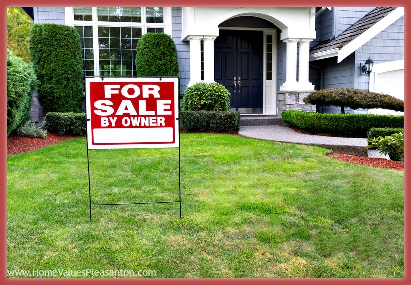 Avoid the 5 dangers of selling an overpriced home by following these tips!