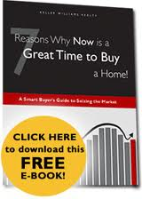 7 great reasons to buy