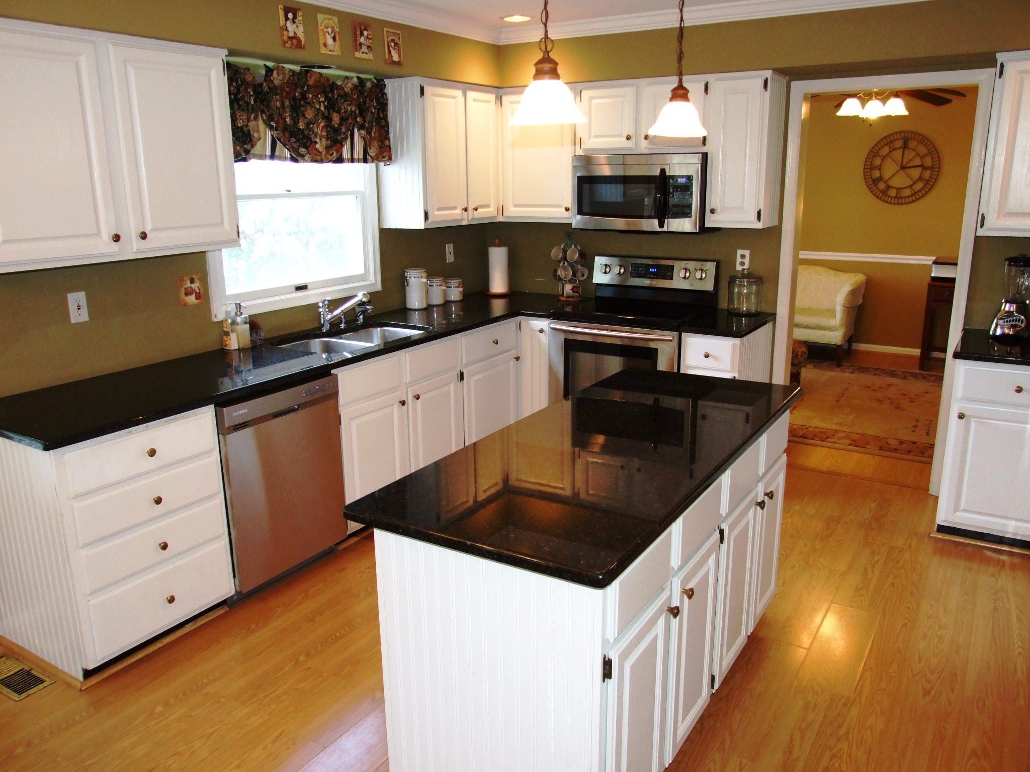 Kitchen Remodeling Decisions You Ll Never Regret