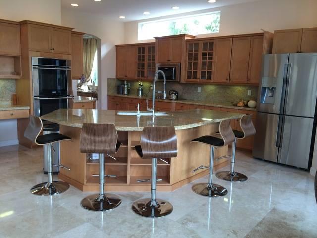 Luxury Home Wellington Florida