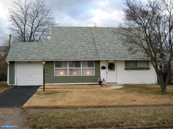 Open House On February 16th From 1 To 4 At 5 Violet Road