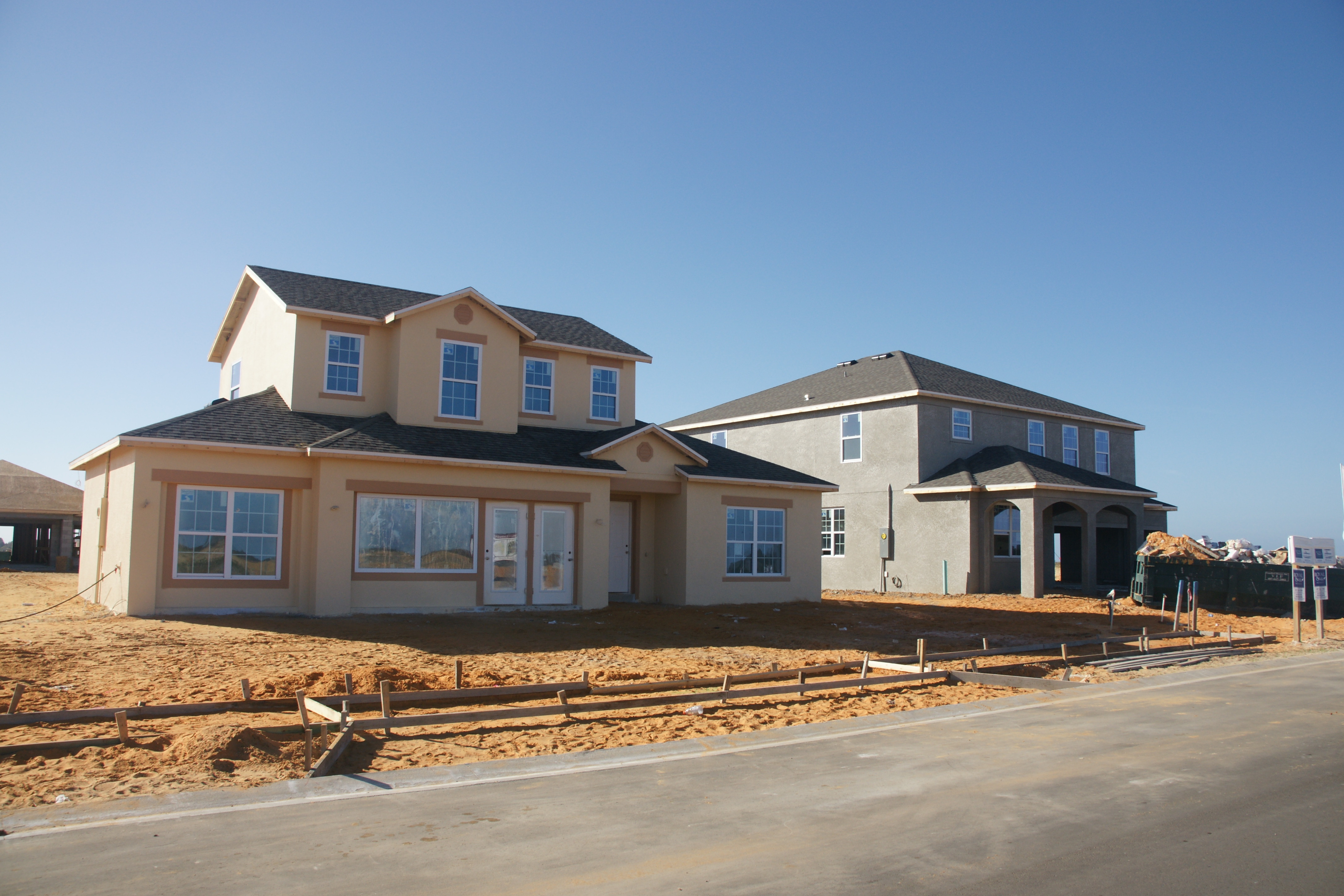 Ardmore Reserve By Builders Royal Oak Homes Dream Fin