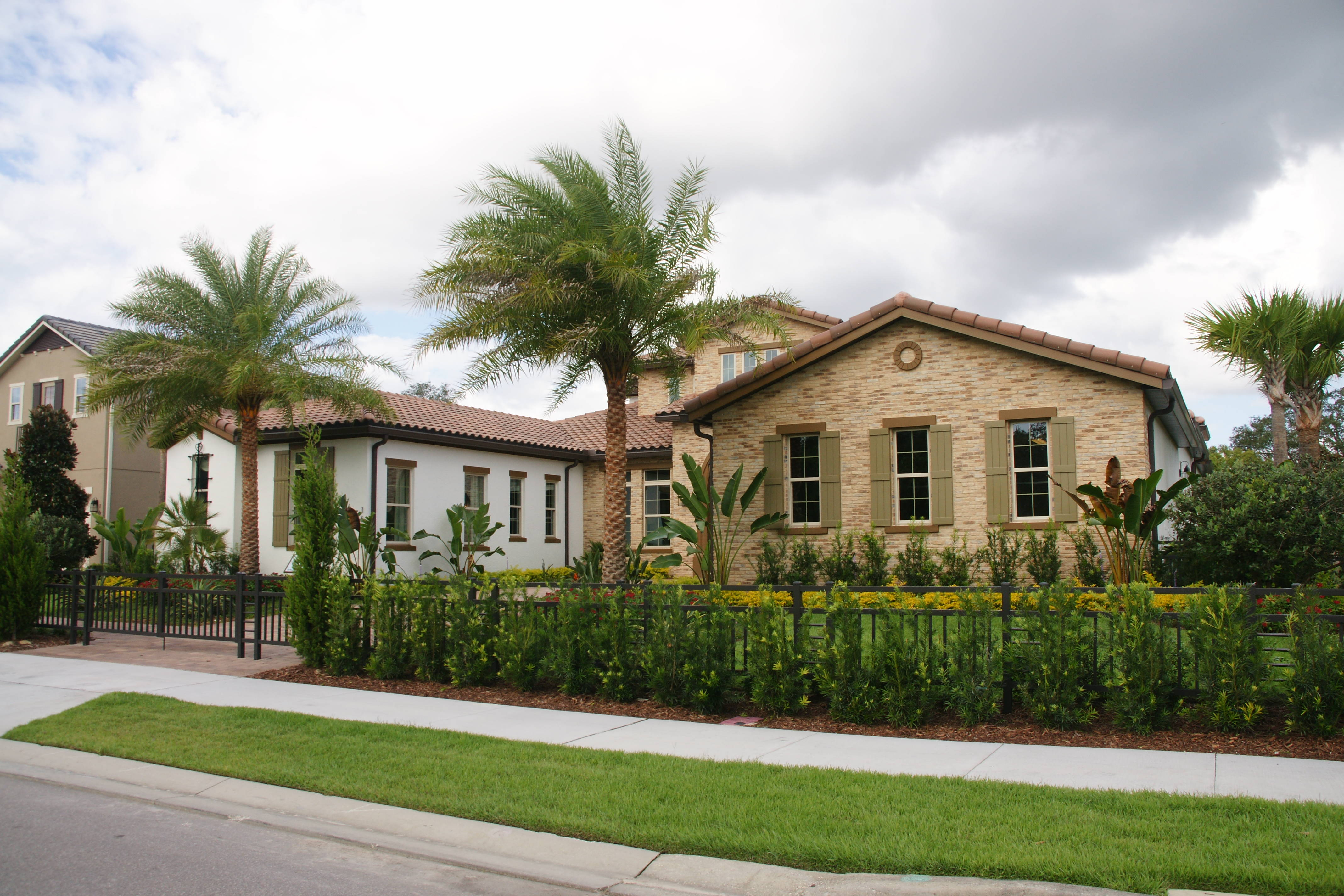 100 Winter Garden Fl Townhomes For Homes For Rent
