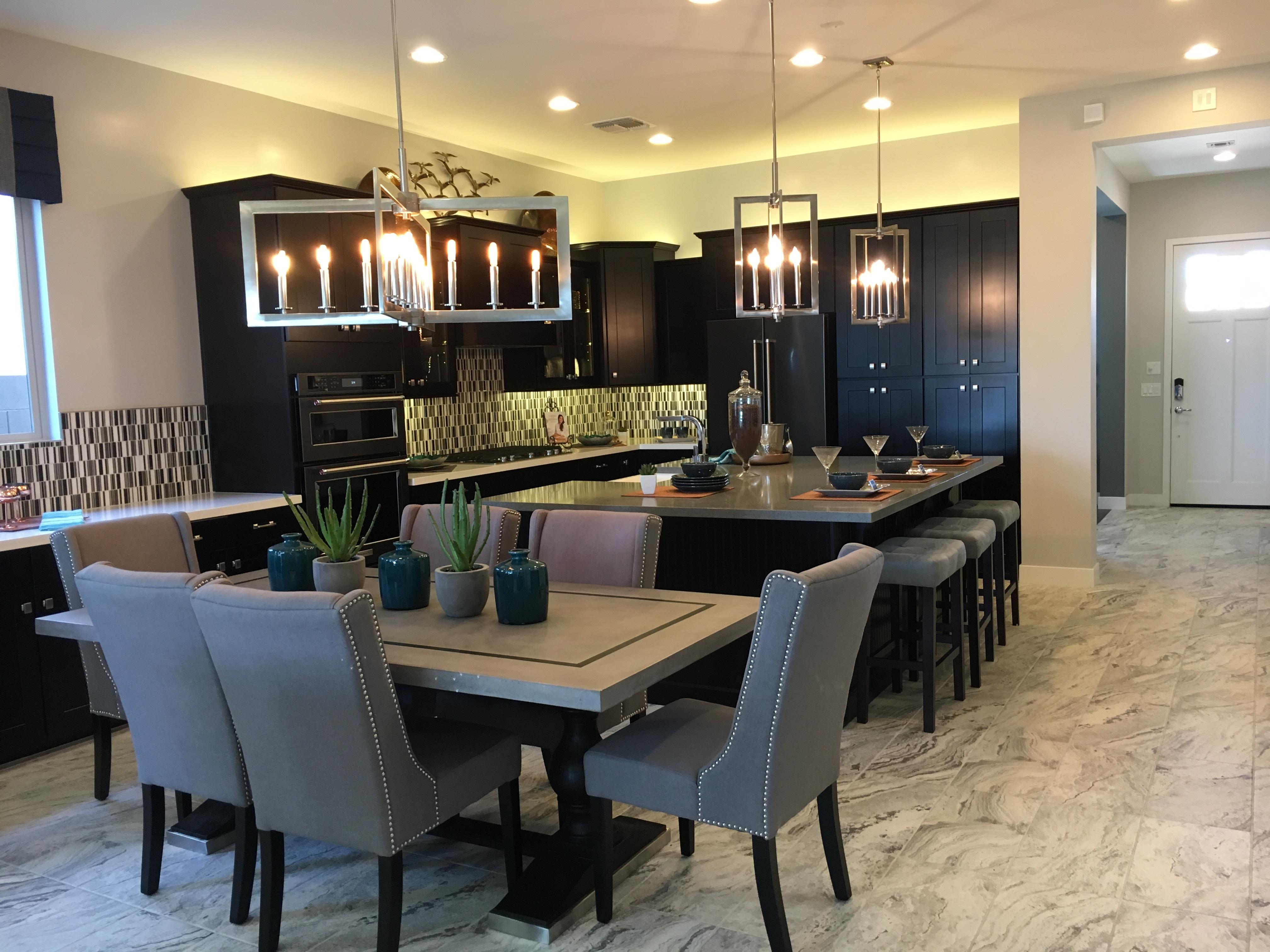 Chris Dunham   The Real Estate Guy®   602 321 6188   Chris@RLS8GUY.com    RLS8GUY.com